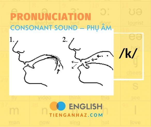 Consonant-k-tienganhaz